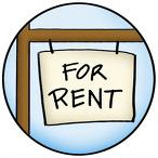 for rent resized 600