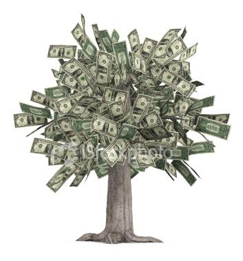 military_money