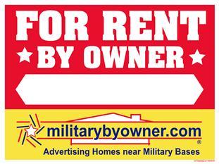MilitaryByOwner