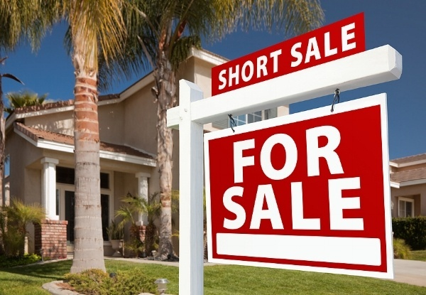 what_is_a_short_sale.jpg