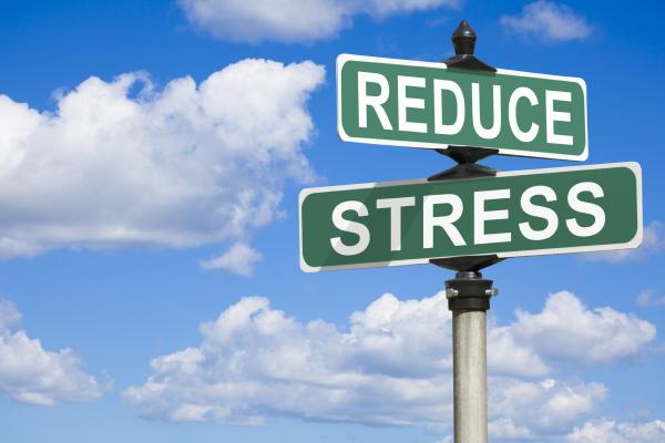 iStock_000021296917Large__Reduce_Stress-resized-600_2.jpg
