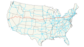 800px-Interstate_80_map-resized-164.png