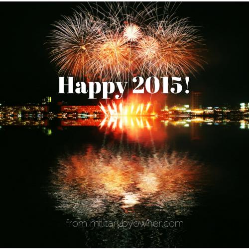 Happy_2015_(1)