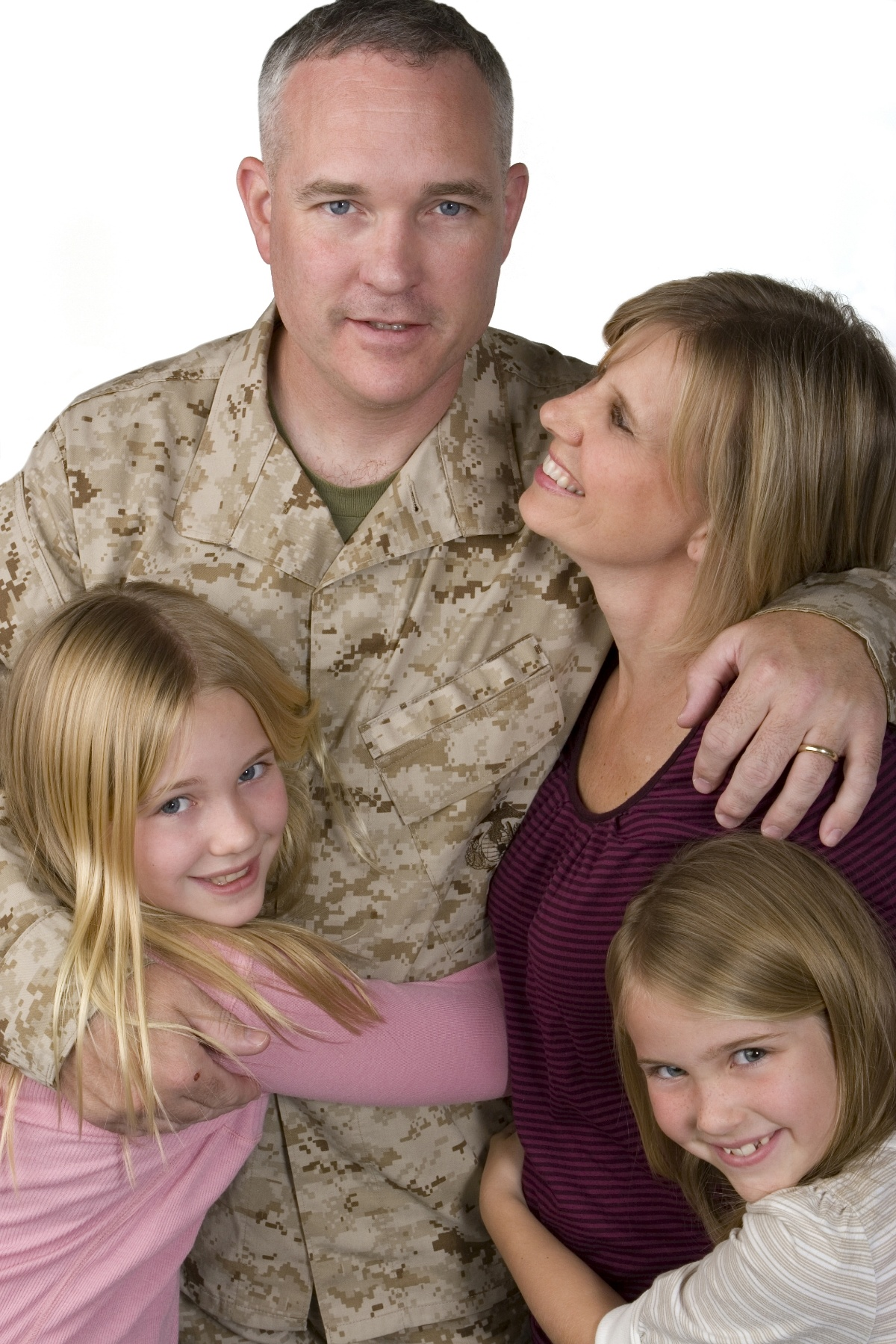 PCS, military relocation, military rental, militarybyowner.com