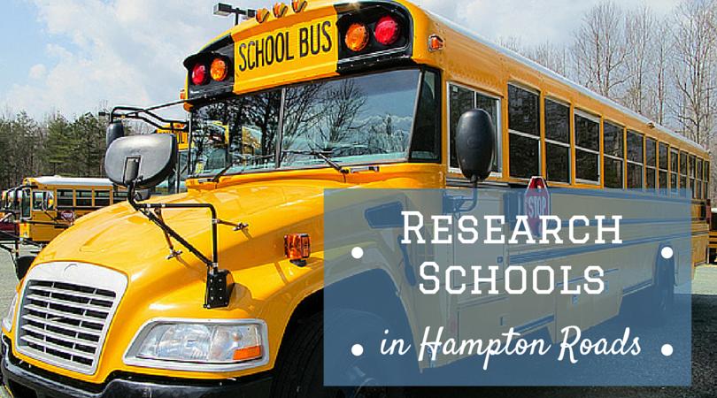 hampton_rds_schools