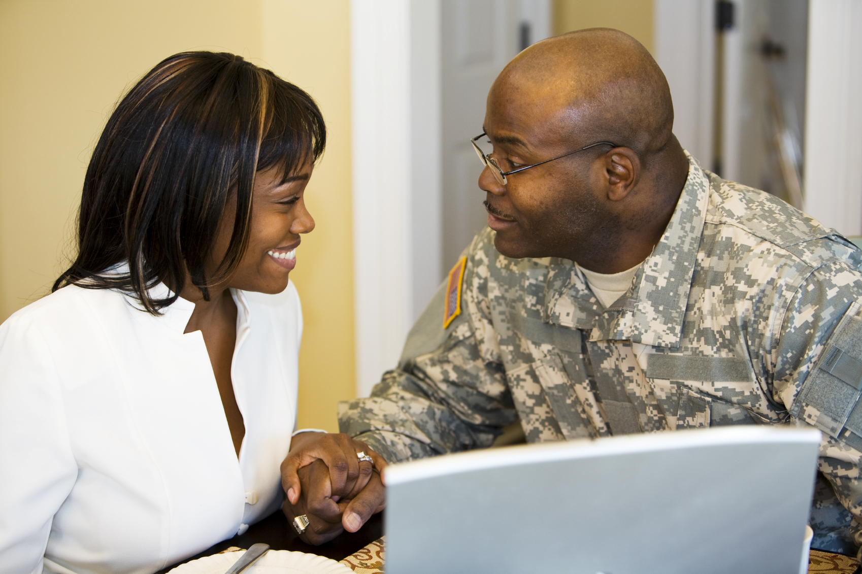 military-spouse-and-veterans-careers.jpg
