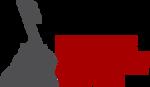 marine-expo-logo.png