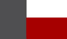 marineexpo_logo