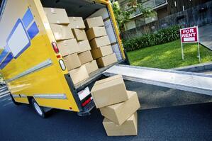 movingtruck_militarybyowner