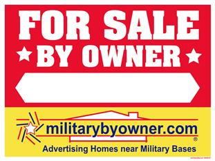 for-sale-by-owner-militarybyowner