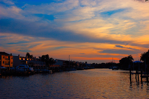 macdill-afb-sunset.jpg