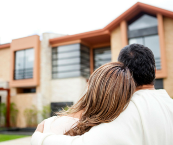 homeowners_militarybyowner.com