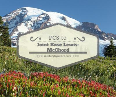 pcs-joint-base-lewis-mcchord