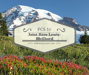 pcs-joint-base-lewis-mcchord