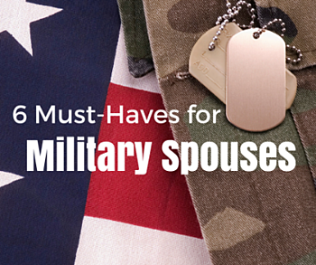 must-haves-military-spouses