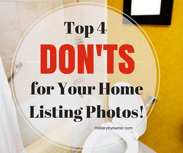 donts-home-sale-photos.png