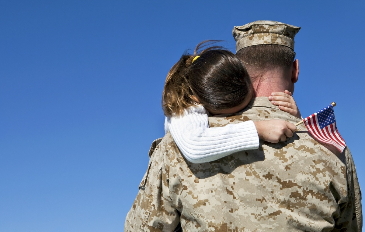 military-family-budget-cuts-militarybyowner