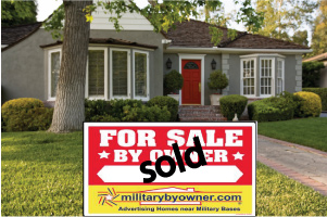 home-with-sold-sign3