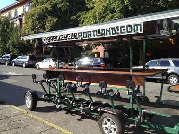 portland-brewcycle-travel-militarybyowner