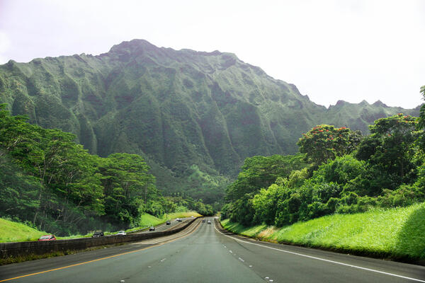 H3-view-Hawaii