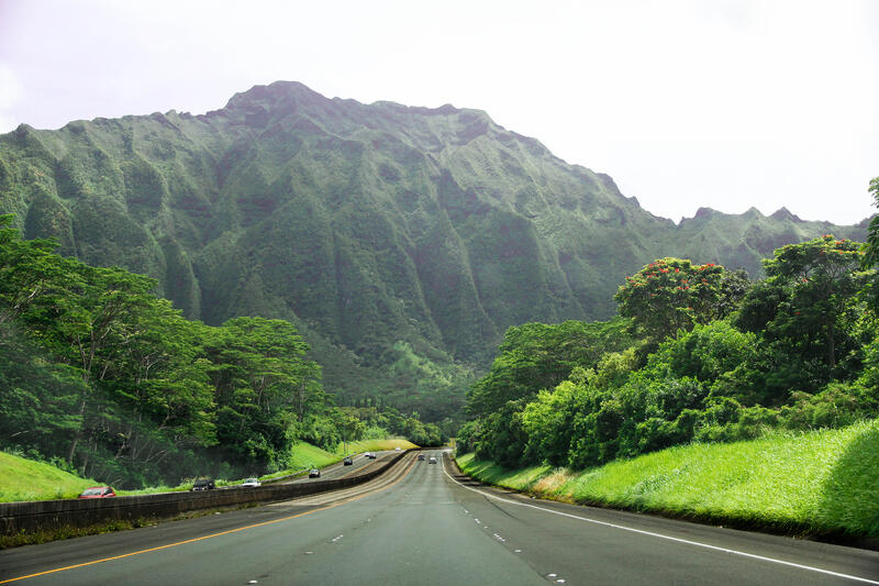 H3-view-Hawaii