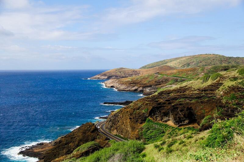 oahu-view-hawaii