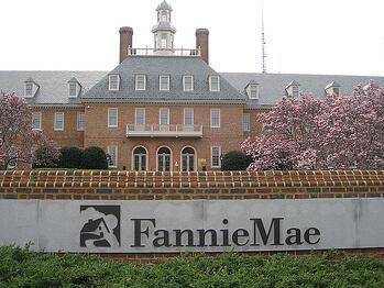 fannie-mae-militarybyowner