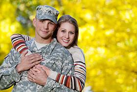Military_Spouse_Educational_Assistance_Programs.jpg