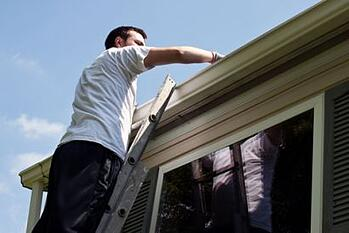 Spring_Home_Maintenance