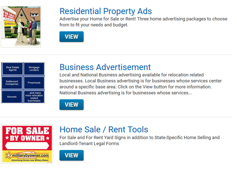3 Advertising Ways.png