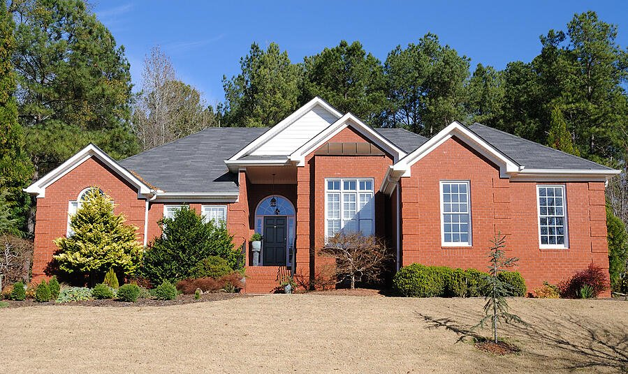 the Fort Benning area offers several neighborhoods and areas that current military families enjoy.