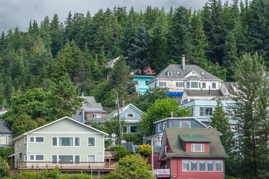 Alaska long page photos 14