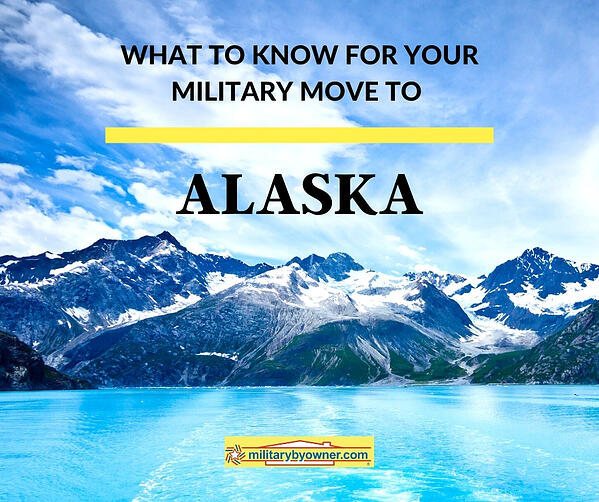 FB What to Know for Your Move to Alaska 2