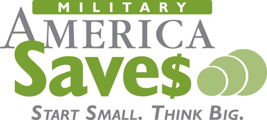 military saves USAA.jpg