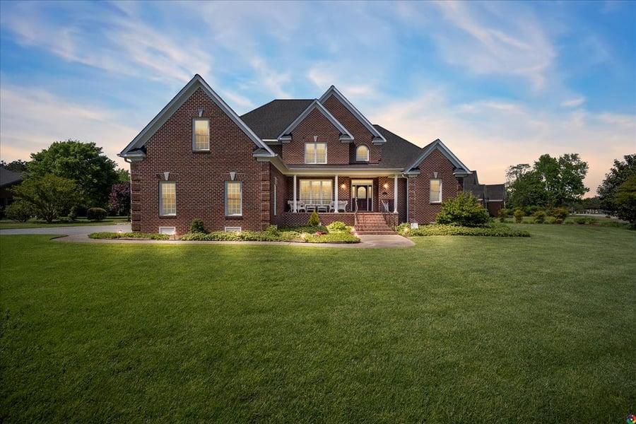 Poquoson home for sale