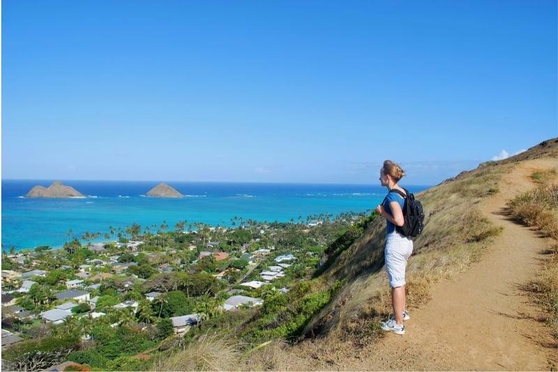 Oahu activities 2