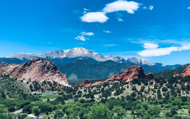 Colorado_Weather