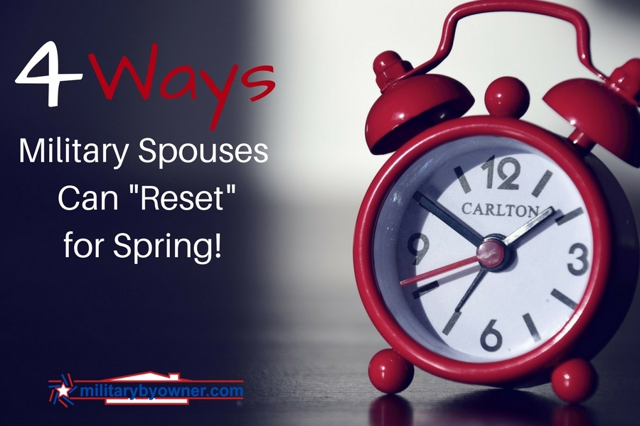 4_ways_military_spouses_can_reset_for_spring.jpg