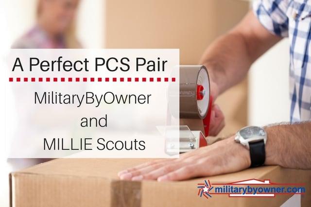 A Perfect PCS Pair (1).jpg
