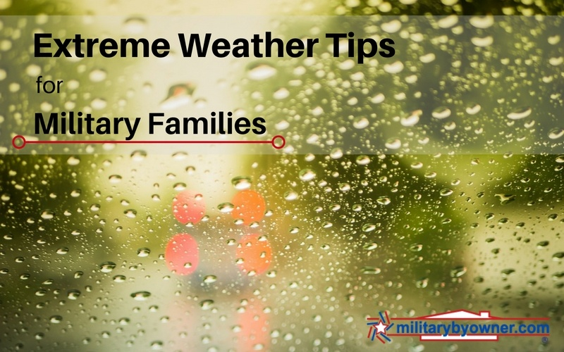 Extreme Weather Tips.jpg