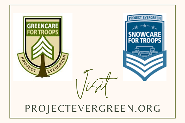 Greencare for troops-1
