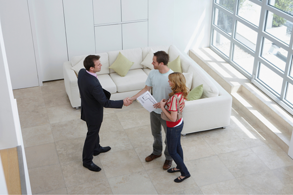 Making the decision to rent-to-own