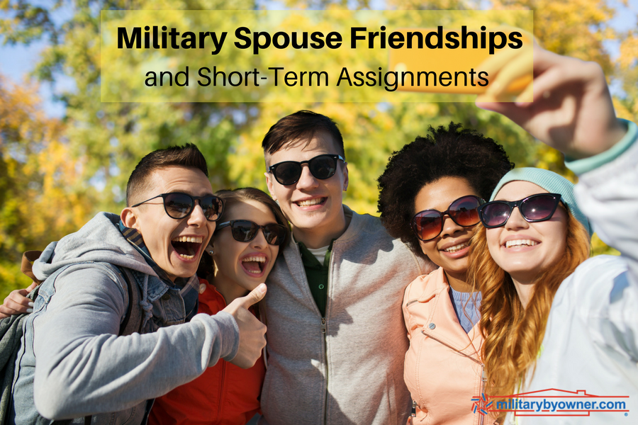 Military Spouse Friendships.png