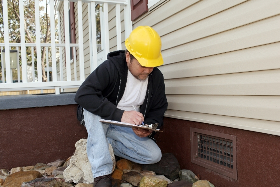 Should you have a home inspection when buying a home?