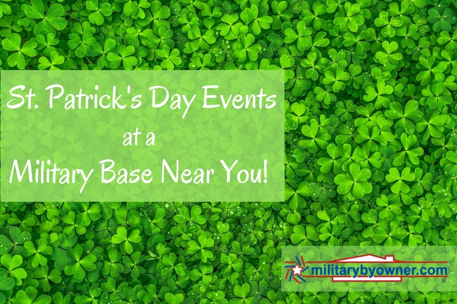 St. Patrick's Day Events.jpg