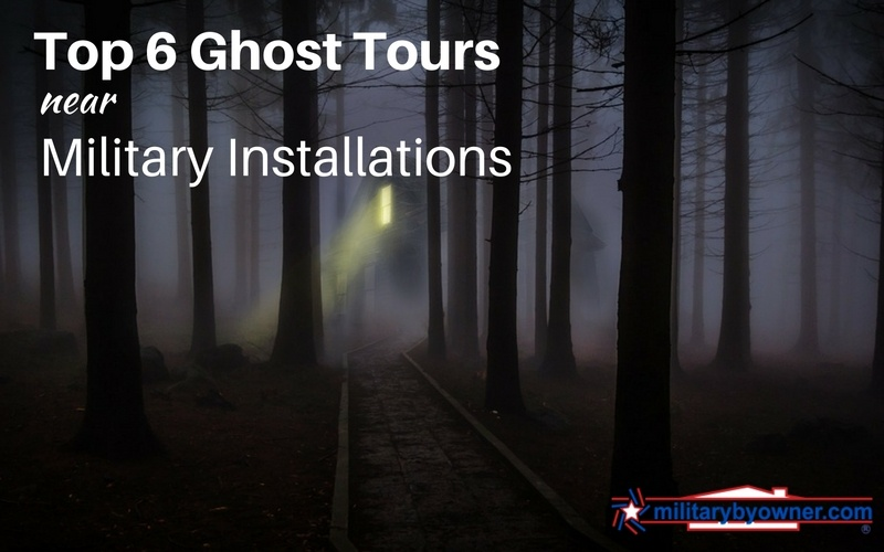 Top 6 Ghost Tours.jpg