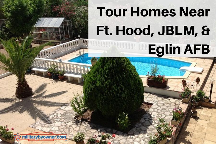 Tour_homes_ft_hood_JBLM_eglin.png