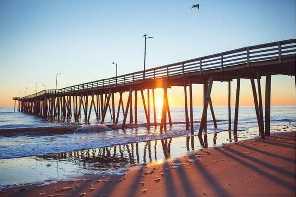 Virginia_Beach