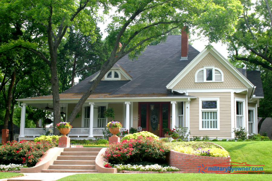 The best do's and don'ts for your home sale listing.