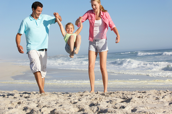 Use Pinterest to Plan Your Military Family Travel